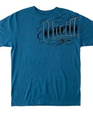 O'Neill T Shirt, Trivial Graphic Tee