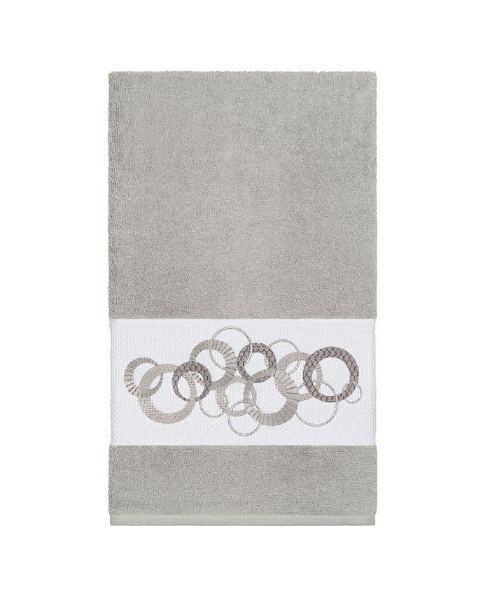 Linum Home - Annabelle Bath Towel