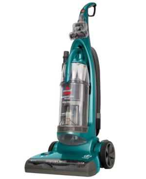 Bissell 16N5F Vacuum, Healthy Home