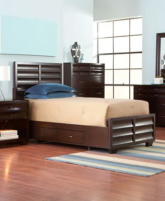 Concorde kid 39 s bedroom furniture sets pieces furniture for Wedding registry for furniture