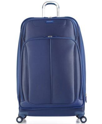 "CLOSEOUT! Samsonite Hyperspace 21"" Carry On Spinner Suitcase"