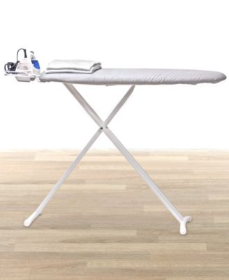 "Neatfreak Ironing Board, 36"" Plastic Top"