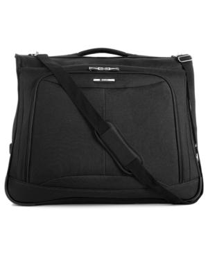 Delsy Hanging Garment Bag, Fusion Lite 3.0