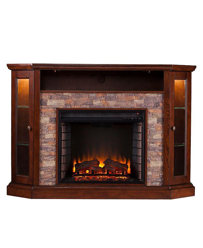 Southern Enterprises - Cheltenham Fireplace