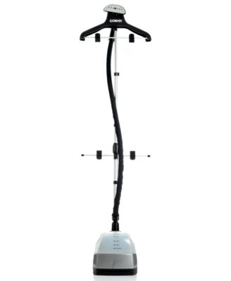 Conair GS28 Garment Steamer, Ultimate