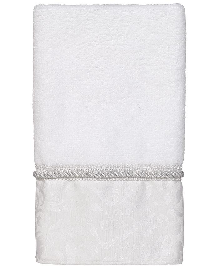 Avanti - Manor Hill Fingertip Towel