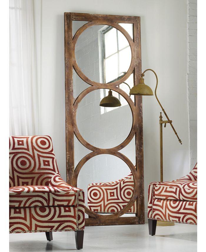 Hooker Furniture - Melange Encircle Floor Mirror