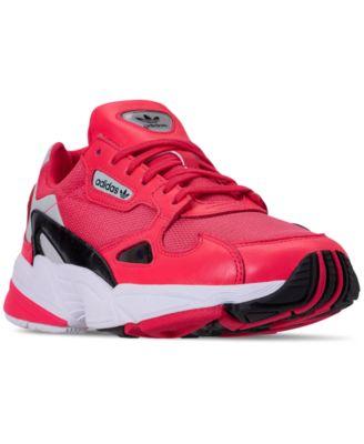 Originals Falcon Casual Sneakers