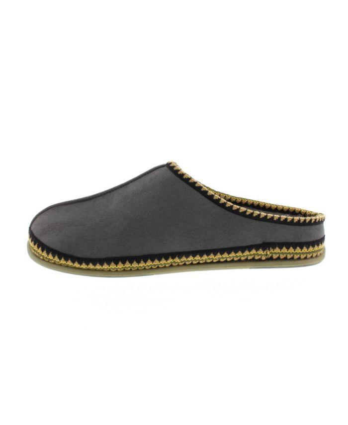 DEER STAGS Men's Wherever Indoor/Outdoor Slipper & Reviews - All Men's Shoes - Men - Macy's