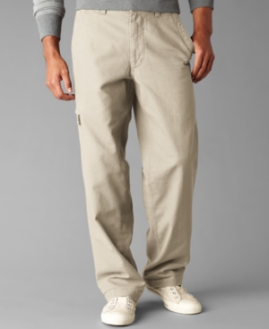 Dockers Big and Tall Pants, Comfort Cargo