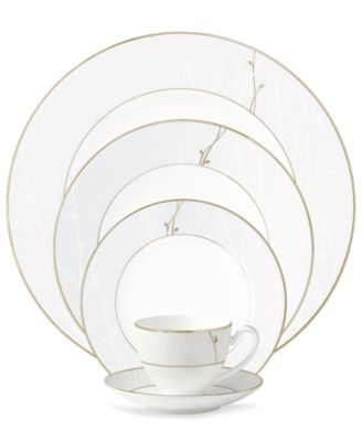 Waterford Lisette 5-Piece Place Setting