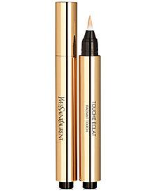 Yves Saint Laurent Touche Éclat All-Over Brightening Pen