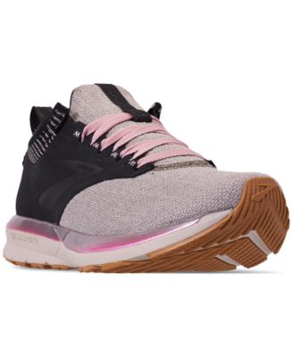 Ricochet LE Running Sneakers