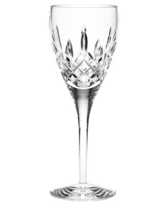 Waterford Stemware, Lismore Nouveau Wine Glass