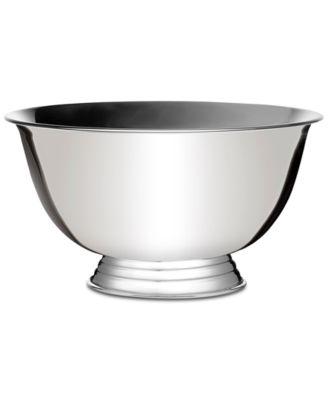 """Revere 12"""" Revere Bowl"""
