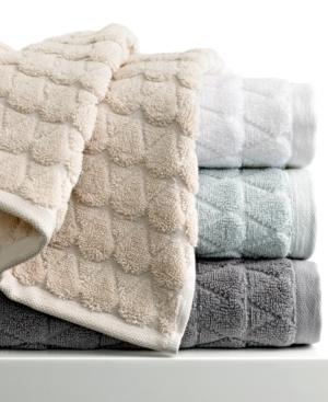 """kassatex bath towels, bristol 25"""" x 54"""" bath towel"""