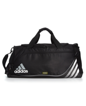 Adidas Duffle Bag, Team Speed