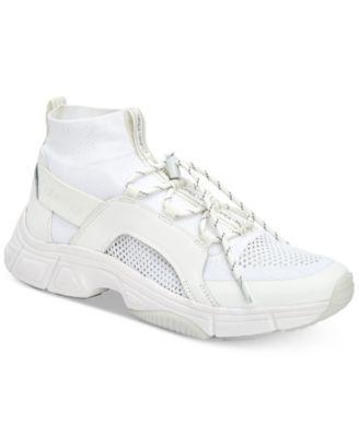 Calvin Klein Men's Delton Sneakers