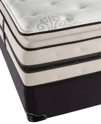 Beautyrest Black Mattress Sets Margaret Firm Pillowtop