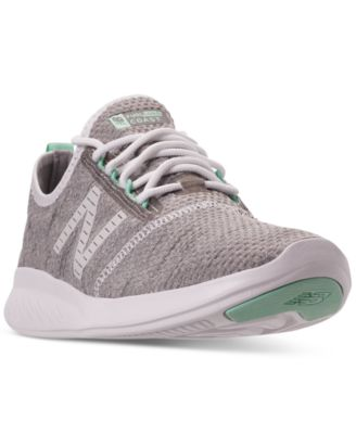 FuelCore Coast V4 Running Sneakers