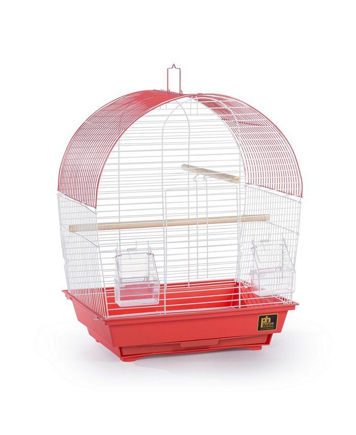 Prevue Pet Products -
