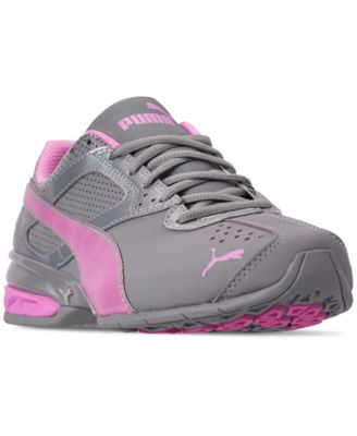 Puma Women's Tazon 6 Running Sneakers