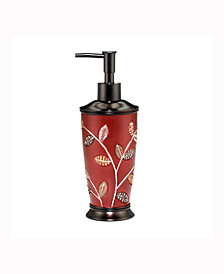 Popular Bath Aubury Lotion Pump