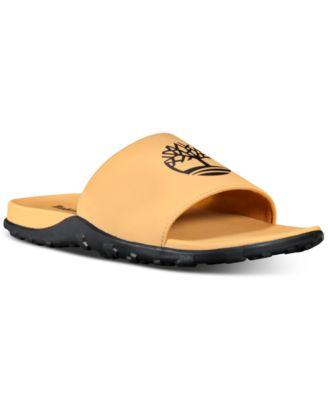 Timberland Men's Fells Slide Sandals