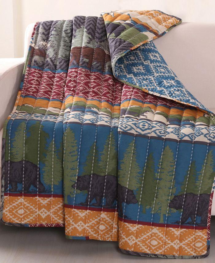 Greenland Home Fashions -