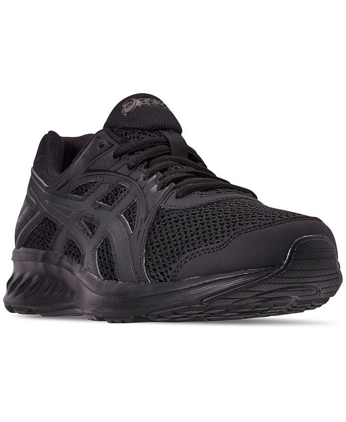 Asics - Men's Jolt 2 Running Sneakers from Finish Line