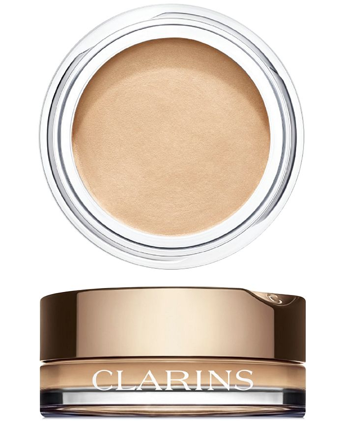 Clarins - NEW Ombré Velvet
