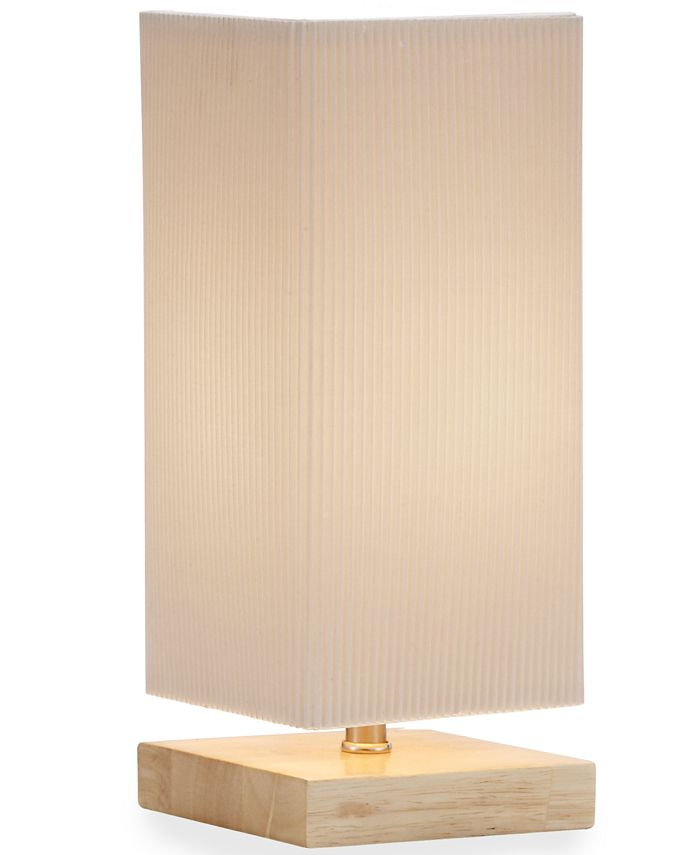 Adesso - Angelina Lantern Table Lamp