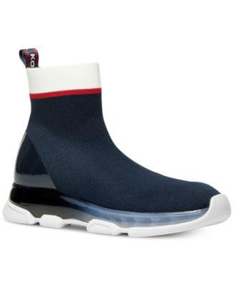 Michael Kors Kendra Sneakers \u0026 Reviews