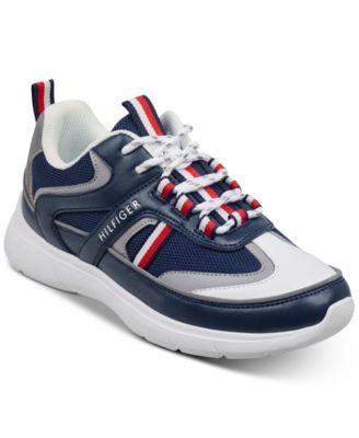Tommy Hilfiger Women's Cedro Sneakers