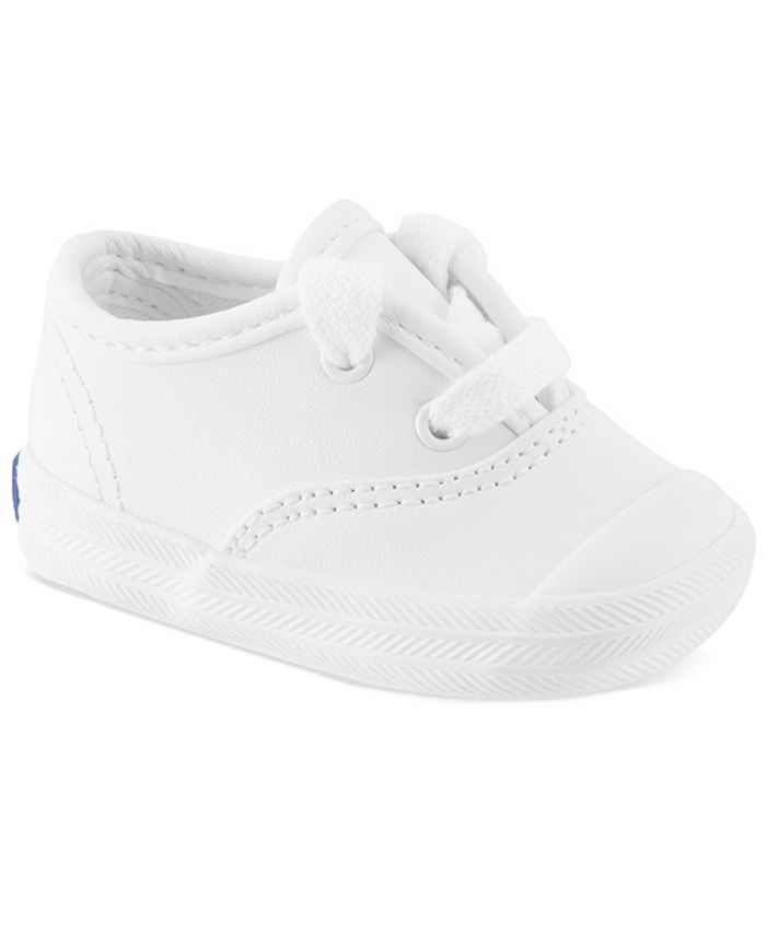 Keds - Kids Shoes, Little Girls Champion Sneakers