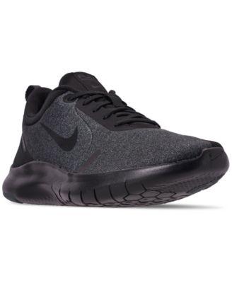 Flex Experience RN 8 Running Sneakers