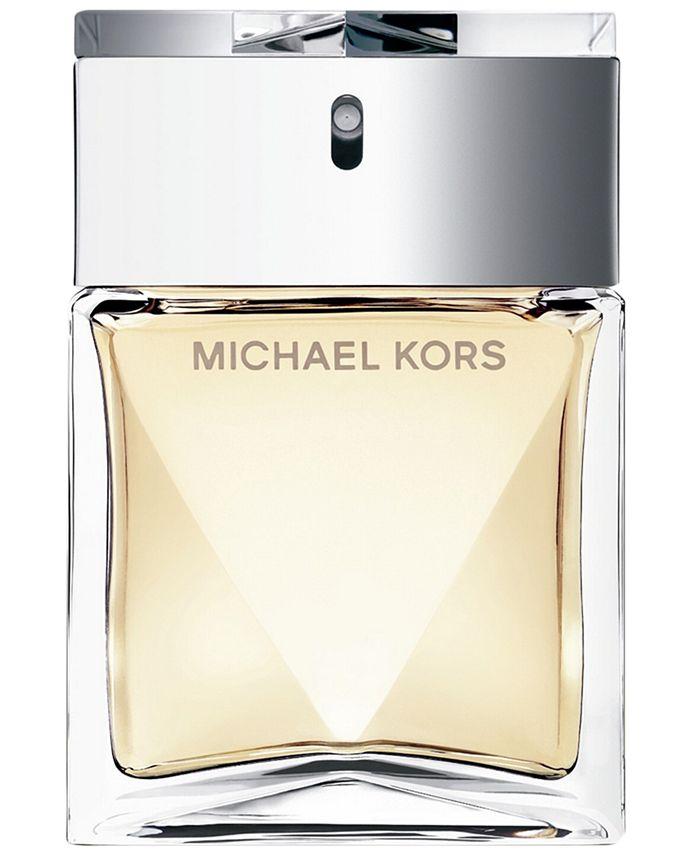 Michael Kors - Perfume Collection