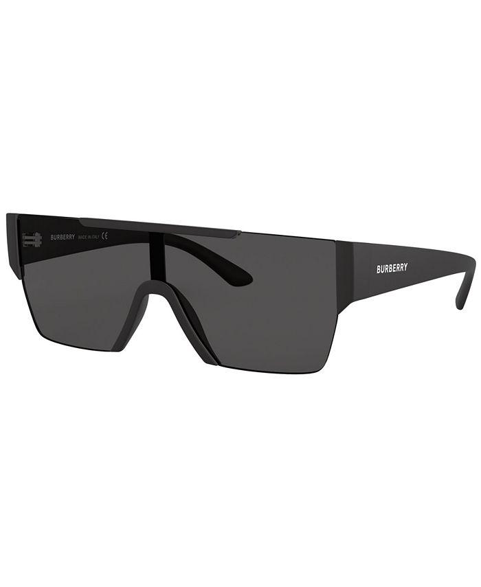 Burberry - Sunglasses, BE4291 38