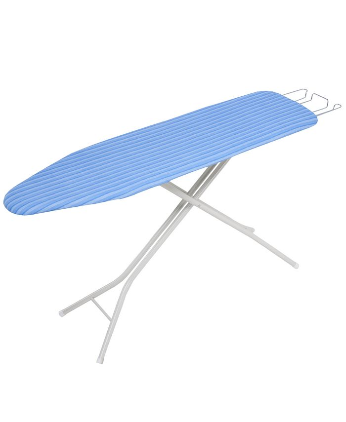 Honey Can Do - Ironing Board, Retractable Iron Rest