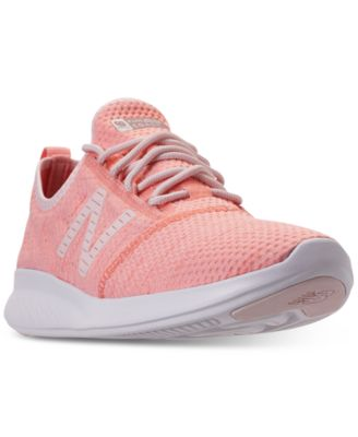 FuelCore Coast V4 Running Sneakers from