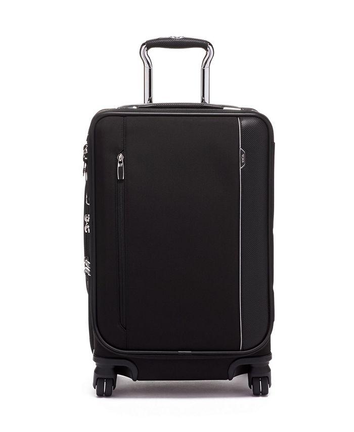 TUMI - Arrive' International Dual Access 4 Wheeled Carry-On