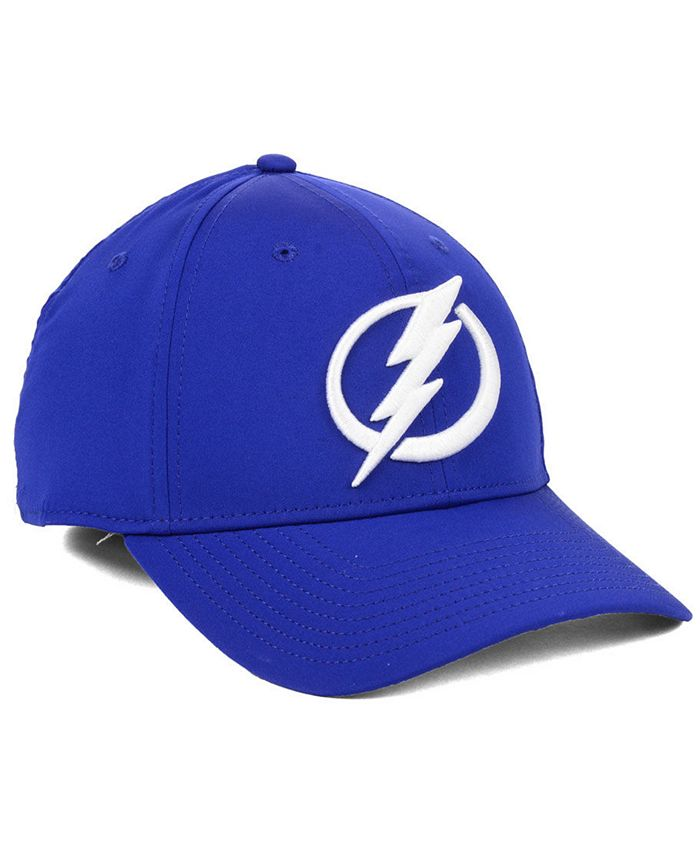 Authentic NHL Headwear - Basic Flex Stretch Fitted Cap