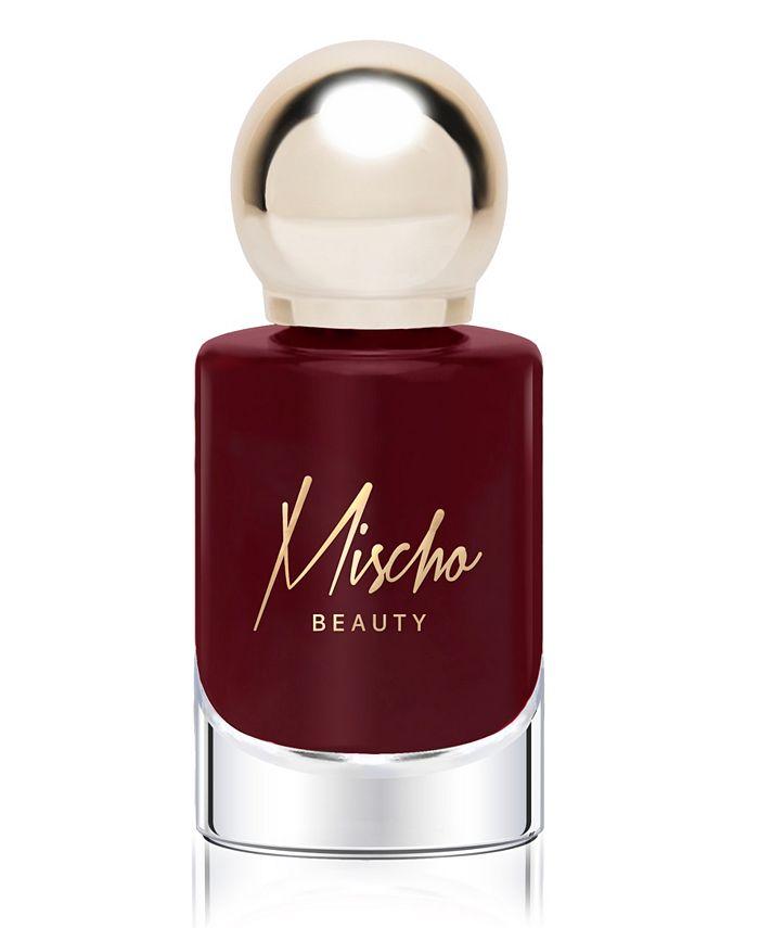Mischo Beauty - Front Row Creme Nail Polish