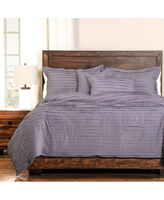 Piece Twin Luxury Duvet Set, Michael Kors Bedding Sumatra Comforter Sets