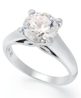 Artcarved Wedding Ring 65 Marvelous X Diamond Ring k