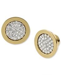 Michael Kors Jewelry Macy S