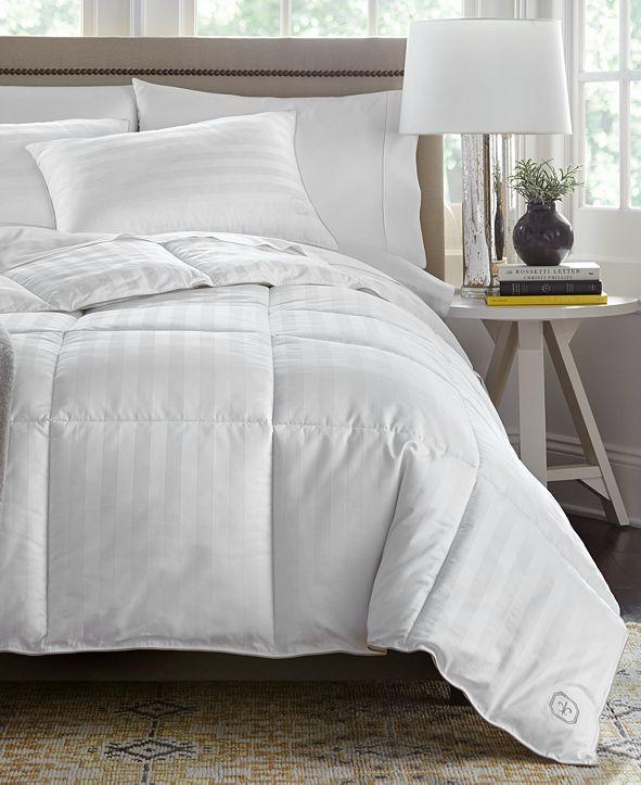 Stearns & Foster PrimaCool Queen Comforter