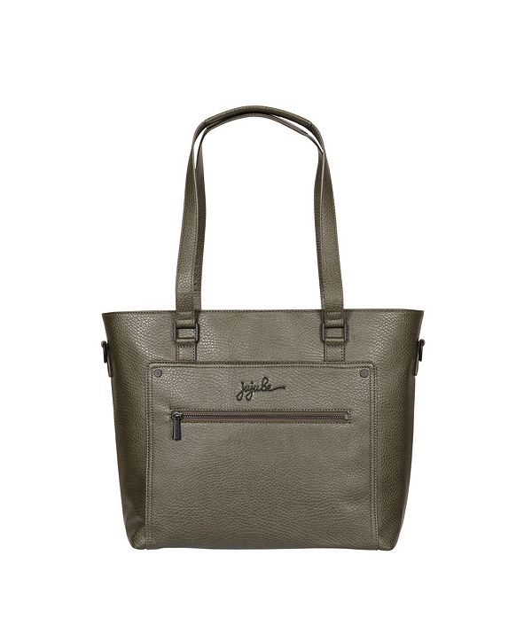 Ju-Ju-Be Everyday Tote Diaper Bag