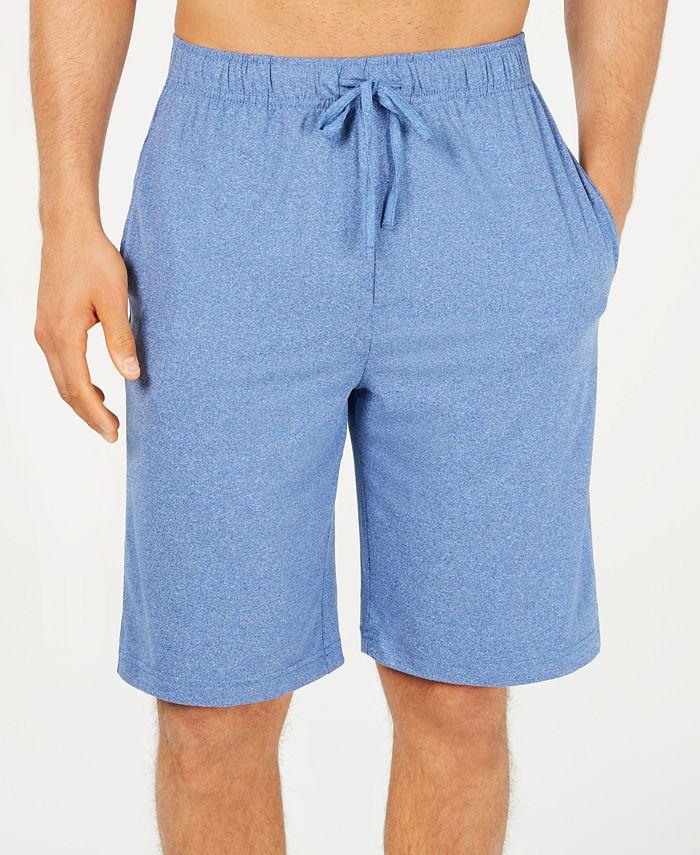 32 Degrees - Pajama Shorts