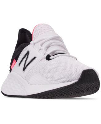 Fresh Foam Roav Running Sneakers